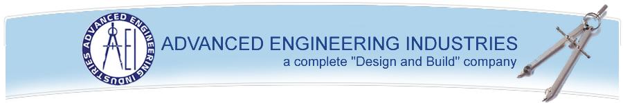 Advanced Engineering Industries